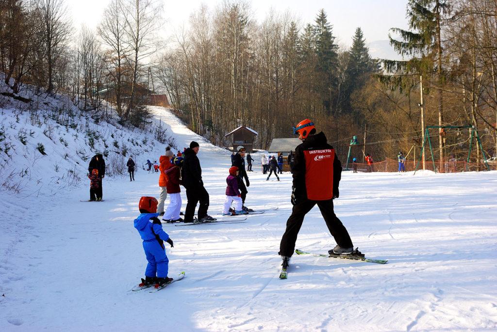 przedszkole-narciarskie-mmsnow-wisla