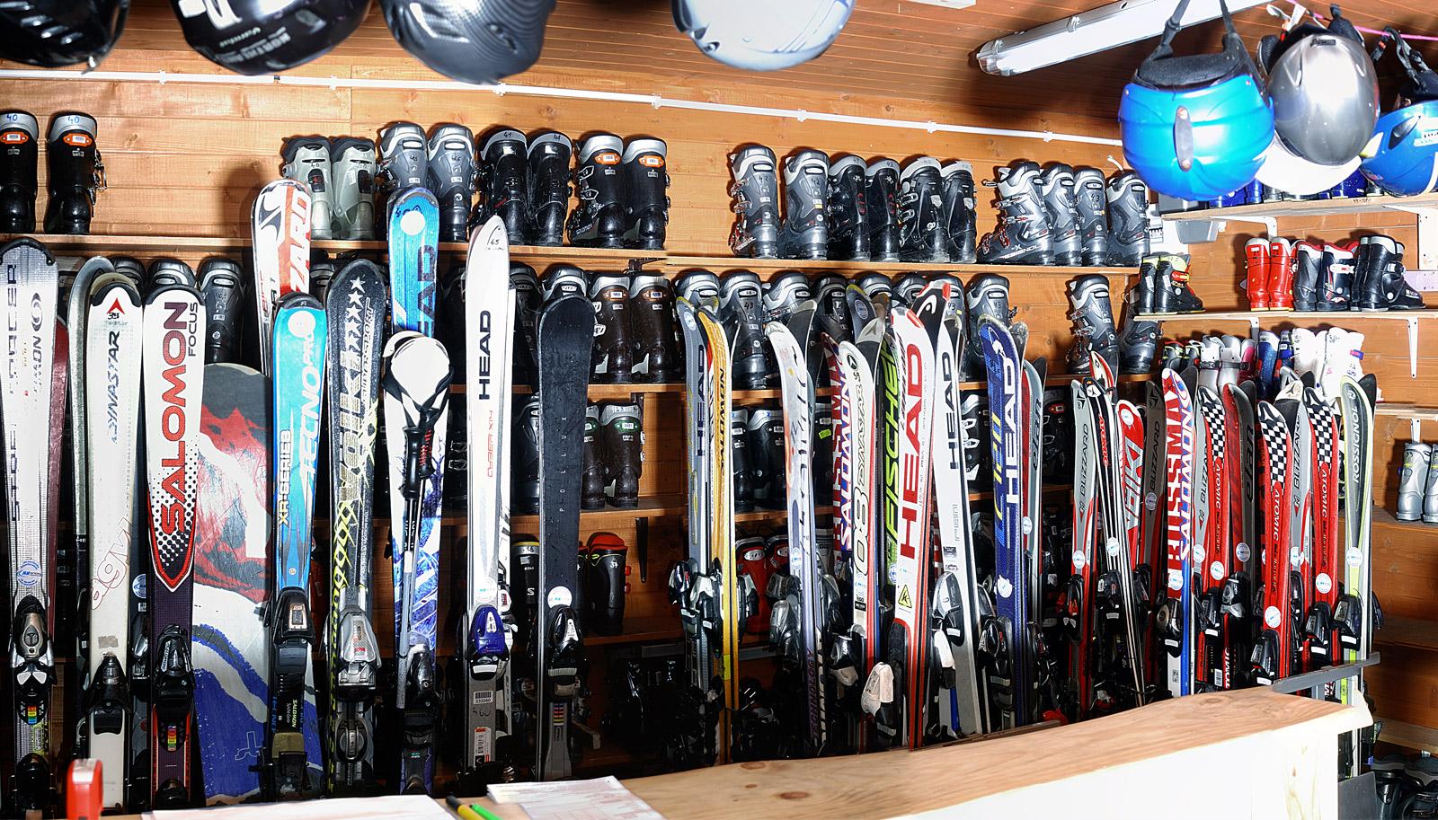 wypozyczalnia-narciarska-wisla-mmsnow