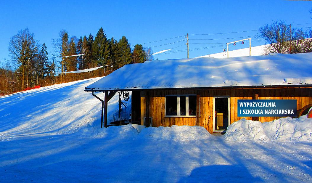 wypozyczalnia-sprzetu-narciarskiego-i-snowboardowego-wisla2